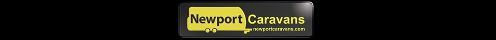 Newport Caravans Ltd