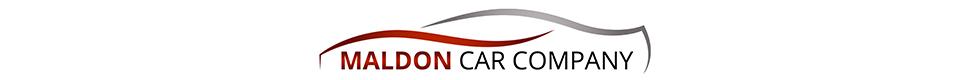 Maldon Car Company