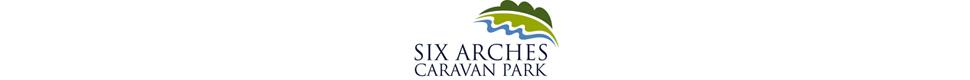 Six Arches Caravan Park