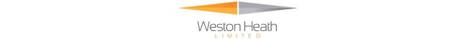 Weston Heath Ltd