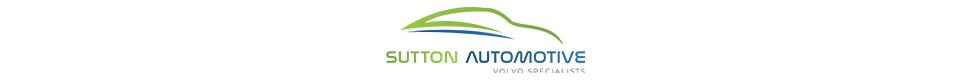 Sutton Automotive