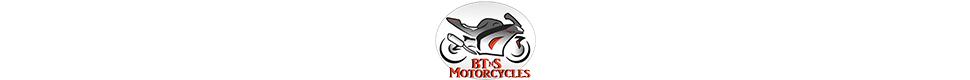 Bikes Trikes 'n' Stuff Ltd