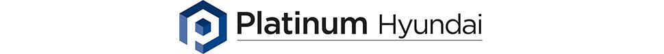 Platinum Hyundai Frome