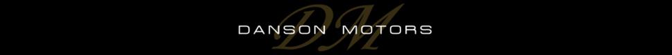 Danson Motors Ltd