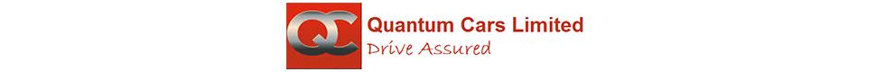 Quantum Cars Ltd