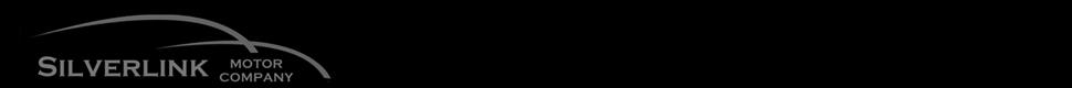 Silverlink Motor Company