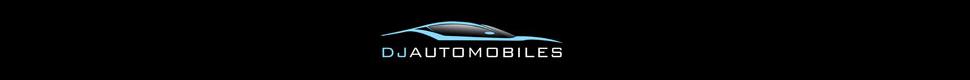 DJ Automobiles