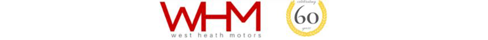 West Heath Motors