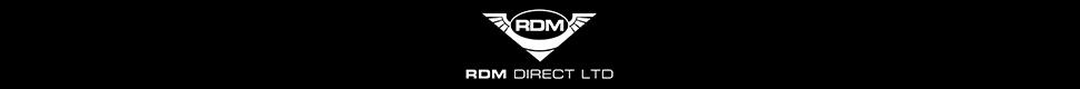 Rdm Direct Ltd