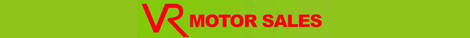 VR Motor Sales