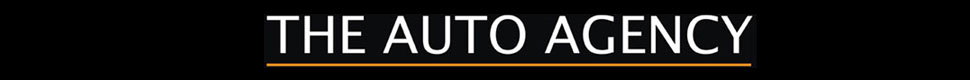 The Auto Agency Limited