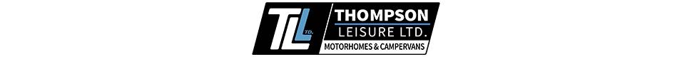 Thompson Leisure