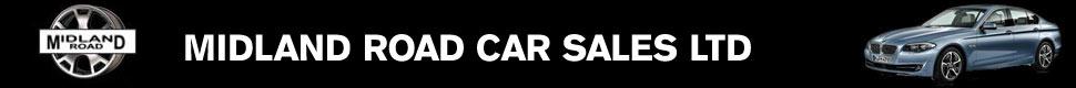 Midland Road Car Sales Ltd