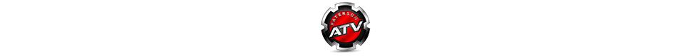 Paterson Atv