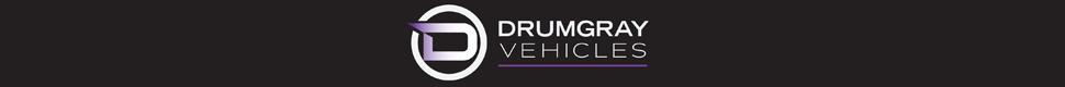 Drumgray Vehicles