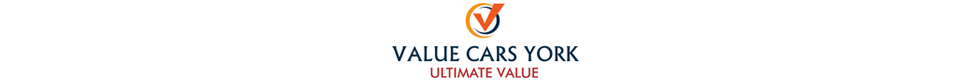 Value Cars York Ltd