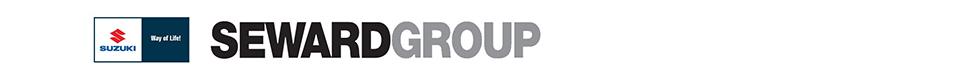 Seward Group