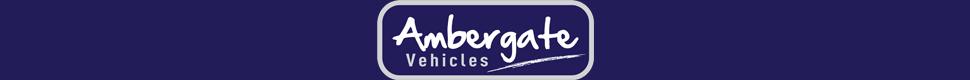 Ambergate Vehicles