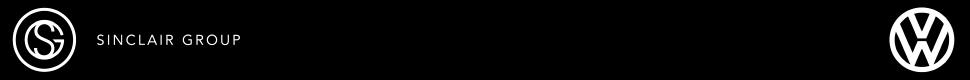 Sinclair Volkswagen (Newport)