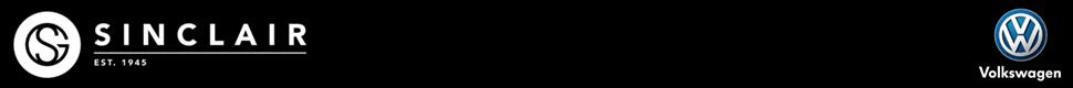 Sinclair Volkswagen (Bridgend)
