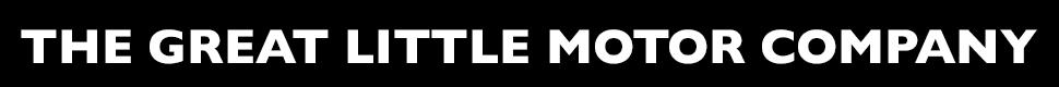 McKelvie Brothers Limited