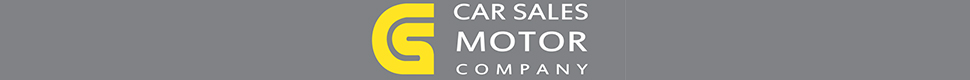 Car Sales Motor Company Ltd