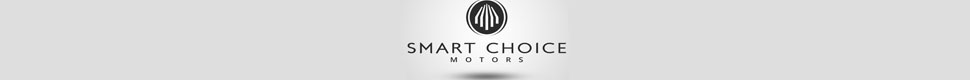 Smart Choice Motors