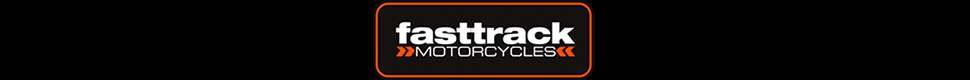 Fasttrack Motorcycles Ltd