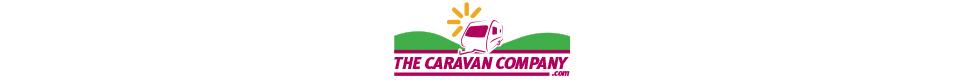 The Caravan Company (Northampton) Limited