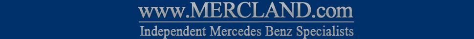 Mercland