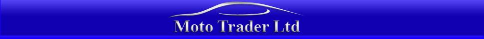 Moto Trader Limited