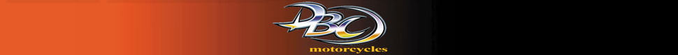 D B C Motorcycles Limited