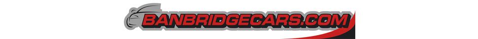 Banbridgecars.Com