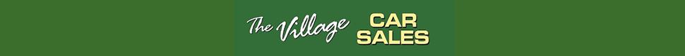 Village Car Sales Ltd