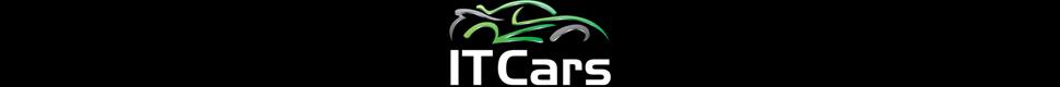 IT Cars Ltd