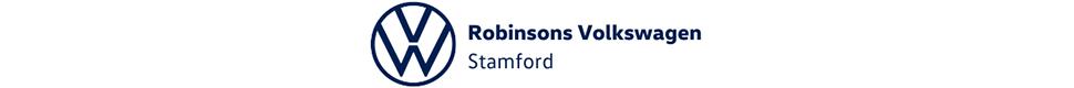 Robinsons Vw Stamford