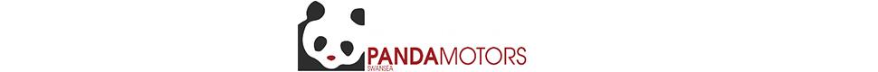 Panda Motors (Swansea) Ltd