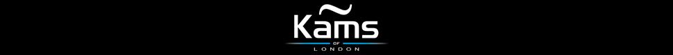 Kams Of London Ltd