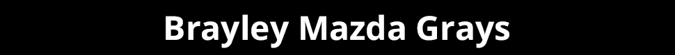 Brayley Mazda Grays