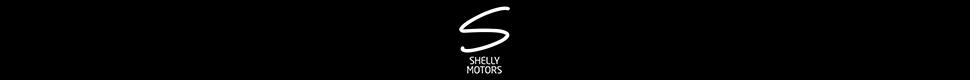 Shelly Motors Kia