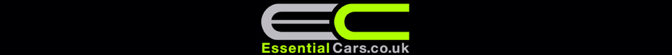 Essential Cars Ltd