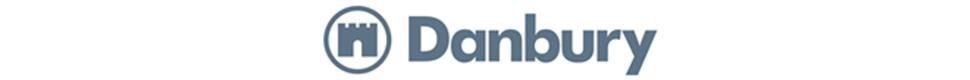 Danbury Motor Caravans