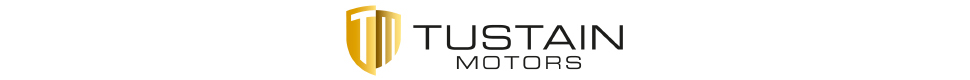 Tustain Motors