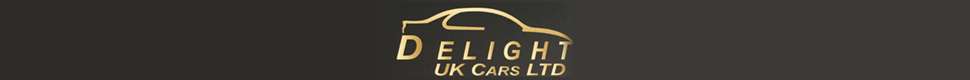 Delight Uk Cars Ltd