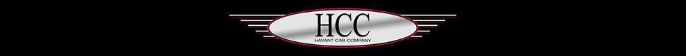Havant Car Company Ltd