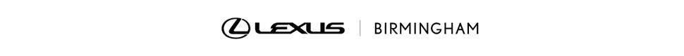 Lexus Birmingham