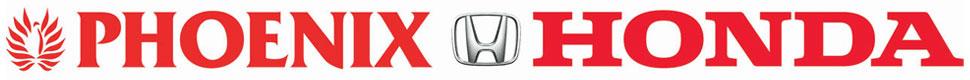 Phoenix Honda Ltd