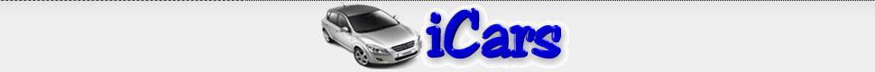 iCars UK