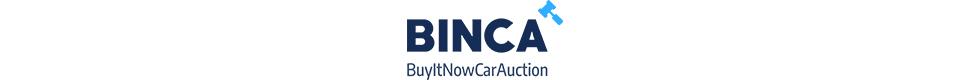 Buy It Now Car Auction