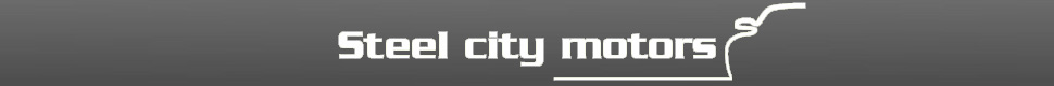 Steel City Motors